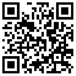 蒂高(gao)衛浴手機端(duan)網站二(er)維碼